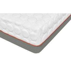 image-Mammoth Rise Plus Ortho Mattress, King Size