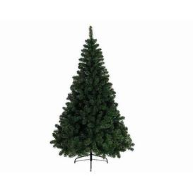 image-Everlands Imperial Artificial Christmas Tree