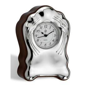 image-Table Clock Rosalind Wheeler