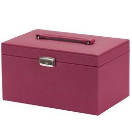 image-Karina Jewellery Box Symple Stuff