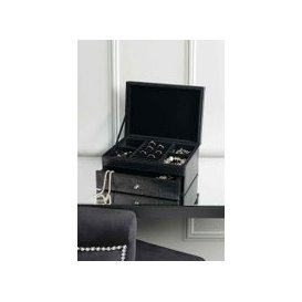 image-LANA  Jewellery Box - gft