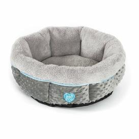 image-Specialty Cat Bed Pertemba