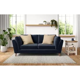 image-M&S Finch Large 2 Seater Sofa - 1SIZE