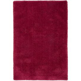 image-Asiatic Carpets Lulu Soft Touch Table Tufted Rug Sorbet - 80 x 150cm
