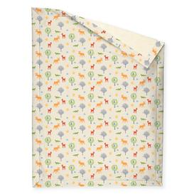 image-Coats Baby Blanket Isabelle & Max Size: 100cm W x 150cm L