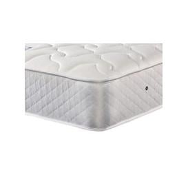 "image-Sleepeezee Memory Comfort 800 Pocket Mattress - King Size (5' x 6'6"")"