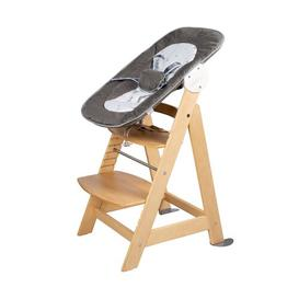 image-Born Up Sternenzauber Standard High Chair roba