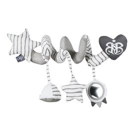 image-Rock Star Baby Mobile