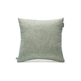 image-Vila Cushion Cover Mumla Colour: Green
