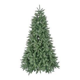 image-Louise Fir Christmas Tree Snowtime Size: 210 cm H  x 132 cm W