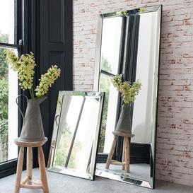 image-Layla Full Length Leaner Mirror