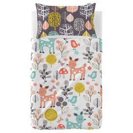 image-Whitlock Crib Bedding Set Isabelle & Max