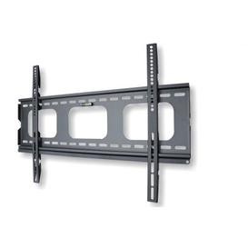 """image-Height-Adjustable TV Wall Mount for 23-37\"""" LCD Screens Symple Stuff"""