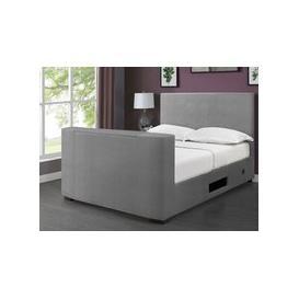 image-Sweet Dreams Sherlock TV Bed
