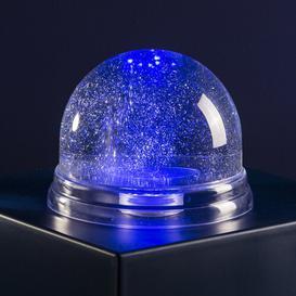 image-Gigant Snow Globe Koziol