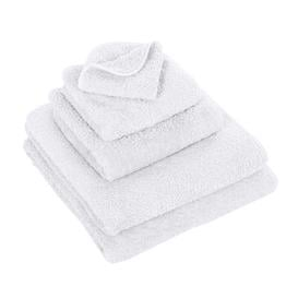 image-Abyss & Habidecor - Super Pile Egyptian Cotton Towel - 100 - Face Towel