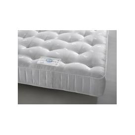 image-Star-Ultimate Windsor Luxury 2000 4FT 6 Double Mattress