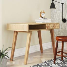 image-Doud Writing Desk Corrigan Studio