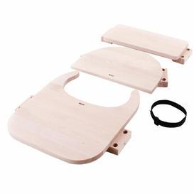 image-High Chair Conversion Kit babybay