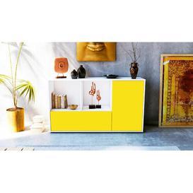 image-Quintero Sideboard