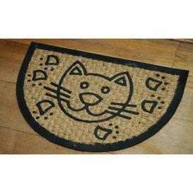 image-Hume Doormat Longweave