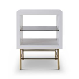 image-Alberto side table