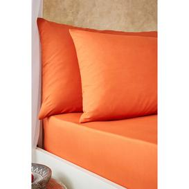 image-Joe Browns Brilliant Bedding Fitted Sheet