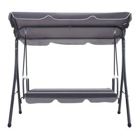 image-Swing Seat With Stand