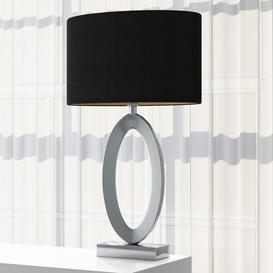 image-Clara 72cm Table Lamp Ebern Designs