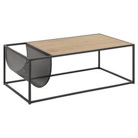 image-Joliet Coffee Table
