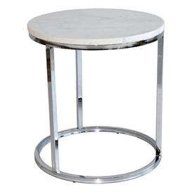 image-Bognor Regis Side Table Canora Grey