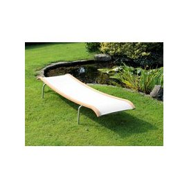 image-S Line Lister Sun Lounger
