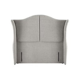 image-Wellesley Floor Standing Headboard