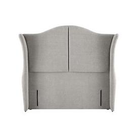 image-Wellesley Floor Standing Headboard