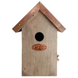 image-Onecre Bird House Sol 72 Outdoor