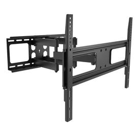 "image-Wall Mount for 37""-70\"" LCD TV Symple Stuff"