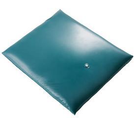 image-Branton 20cm Fill Soft-Side Waterbed Mattress