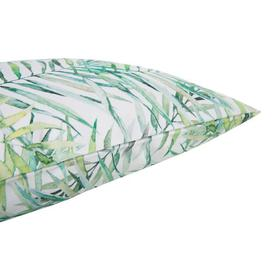 image-T-Tender Cotton Cushion Cover Tom Tailor