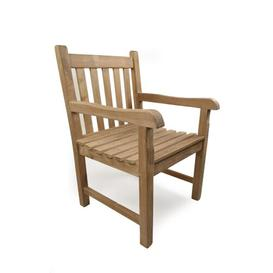 image-Kendra Dining Arm Chair Sol 72 Outdoor