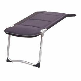 image-Winstead Folding Camping Stool Sol 72 Outdoor