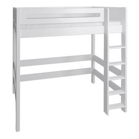 image-Gosford Manis-H Single High Sleeper Bed