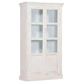 image-Keesee  Standard Dresser Brambly Cottage