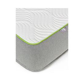 image-Mammoth Wake Vitality Single Mattress