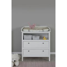image-Philomena Changing Table Isabelle & Max