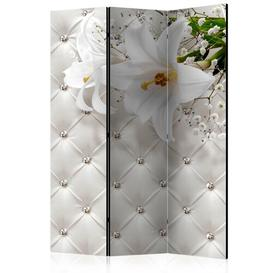 image-Arshavir Room Divider Ebern Designs