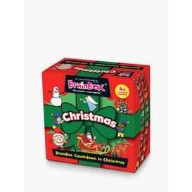 image-BrainBox Christmas Advent Calendar Game