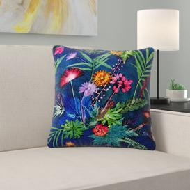image-Sousa Scatter Cushion Bay Isle Home