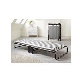 image-Jay-Be Advance Airflow Fibre Single Folding Bed
