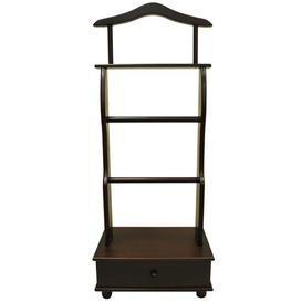 image-Valet Stand
