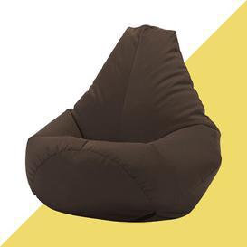 image-Seater Bean Bag Lounger Hashtag Home